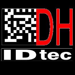 IDtec web